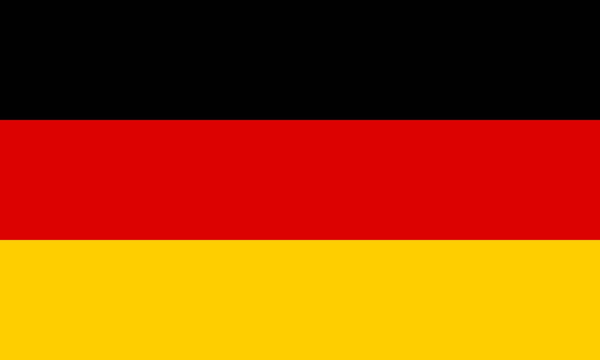 Drapeau allemand - Drapeau portugais a imprimer ...