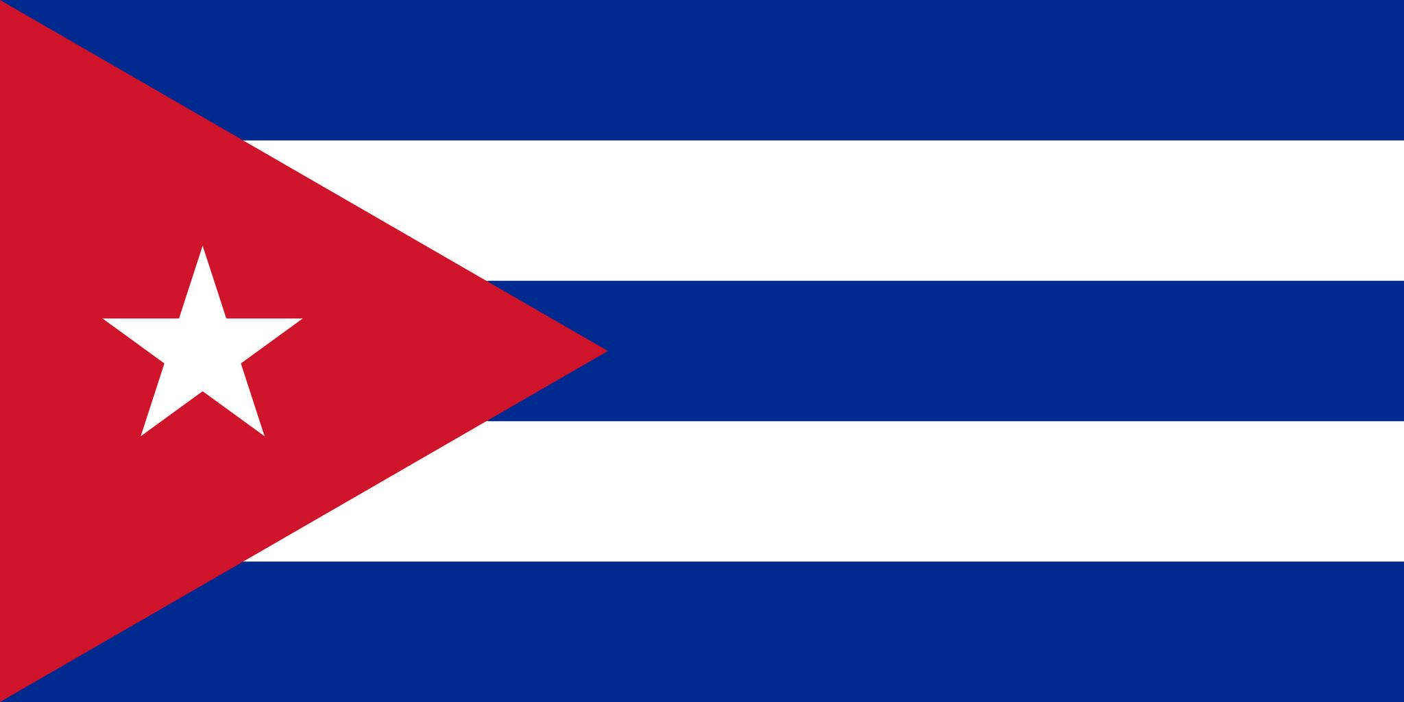 drapeau-de-cuba