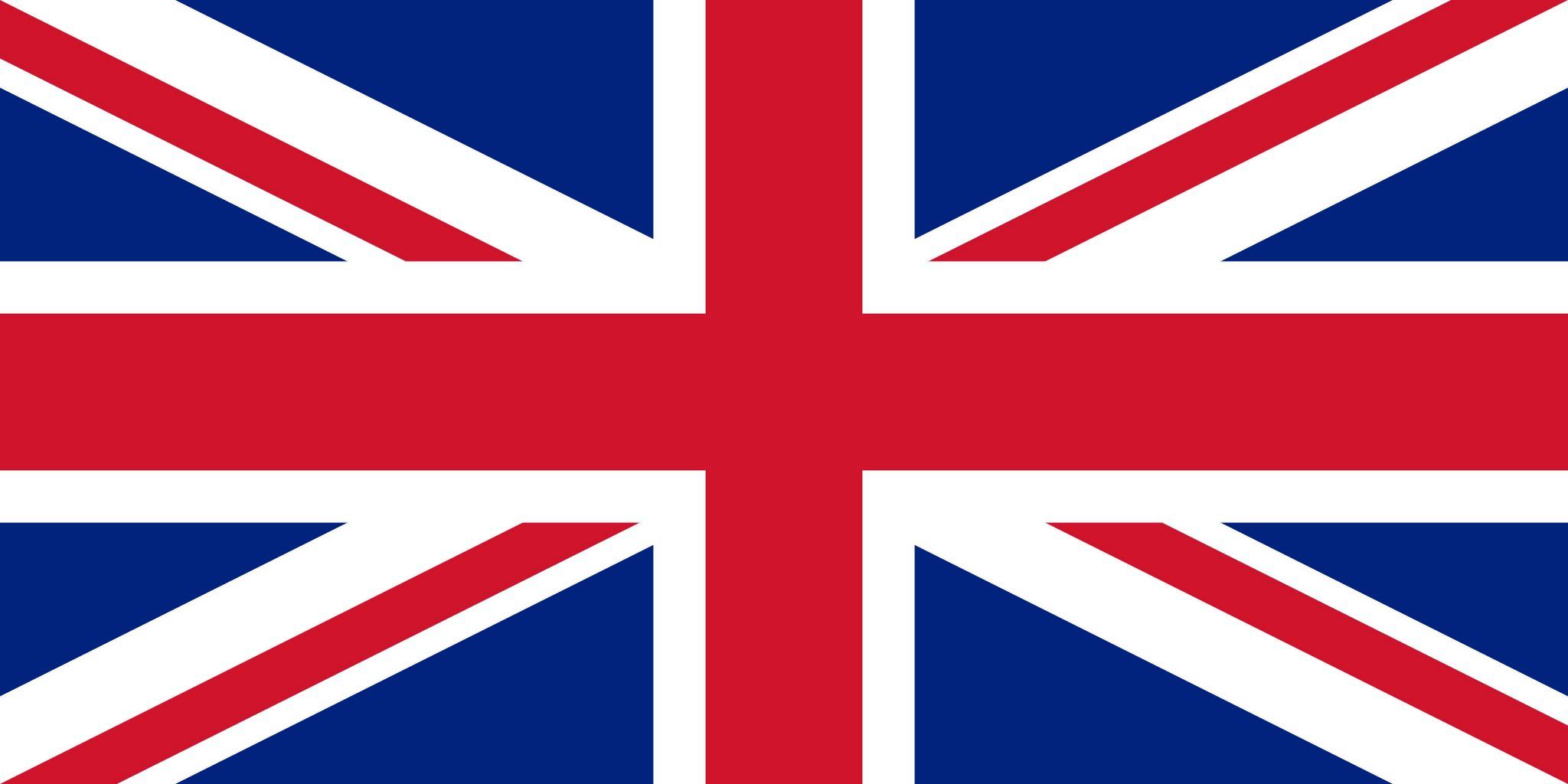Fabulous Drapeau du Royaume-Uni, Drapeaux du pays Royaume-Uni QK57