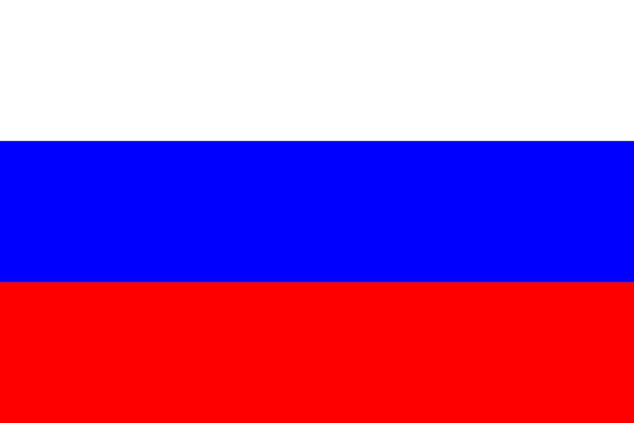 Lutilisation du drapeau dans la communication