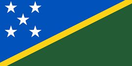 drapeau des iles sao tome et principe