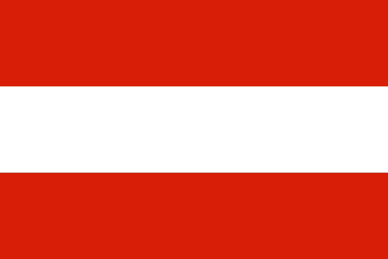 pin drapeau on pinterest