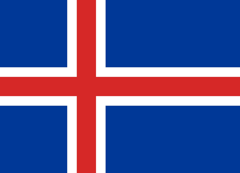 drapeau-