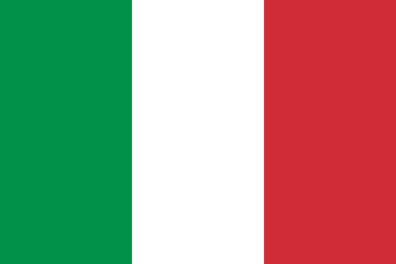 drapeau - Image