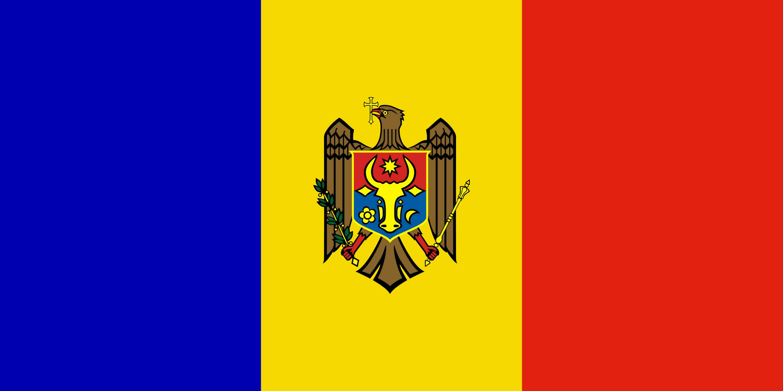 drapeau-rouge-bleu-jaune