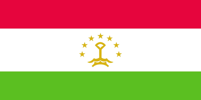 le-tadjikistan-drapeau
